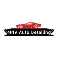 MNV Auto Detailing| Best Auto Detailing and Car Wash Toronto.